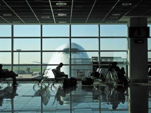 Charter járatok esetében az online check-in sajnos nem végezhető el.