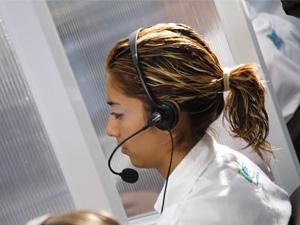 A módosítás lehetőségeiről a légitársaság vagy utazási ügynökség munkatársainál érdeklődjünk.