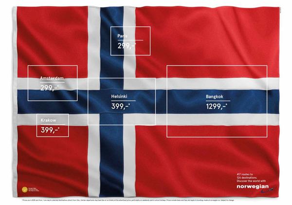 13_norwegian