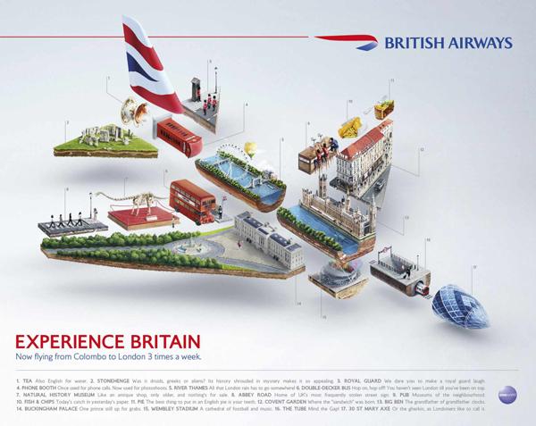 17_british