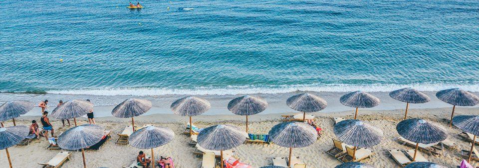 A legszebb mediterrán szigetek egy képeslapra illő nyaraláshoz