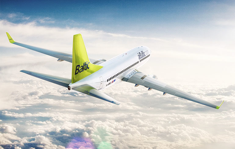 airbaltic_fejleckep