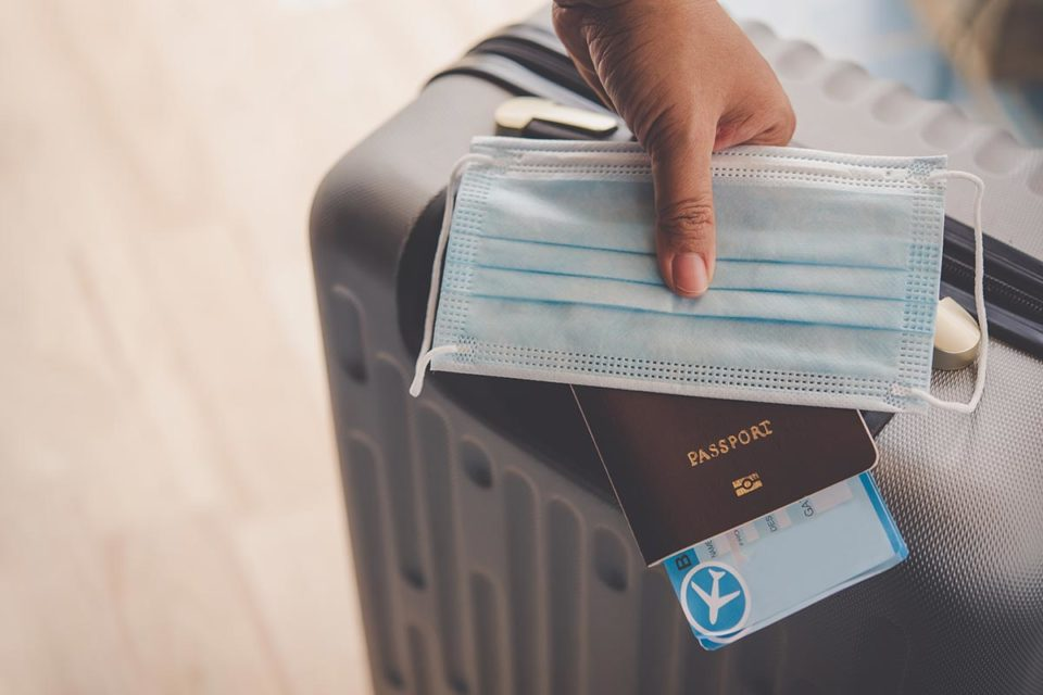 Ezekre figyeljen, ha külföldre utazik: beutazási szabályok országonként